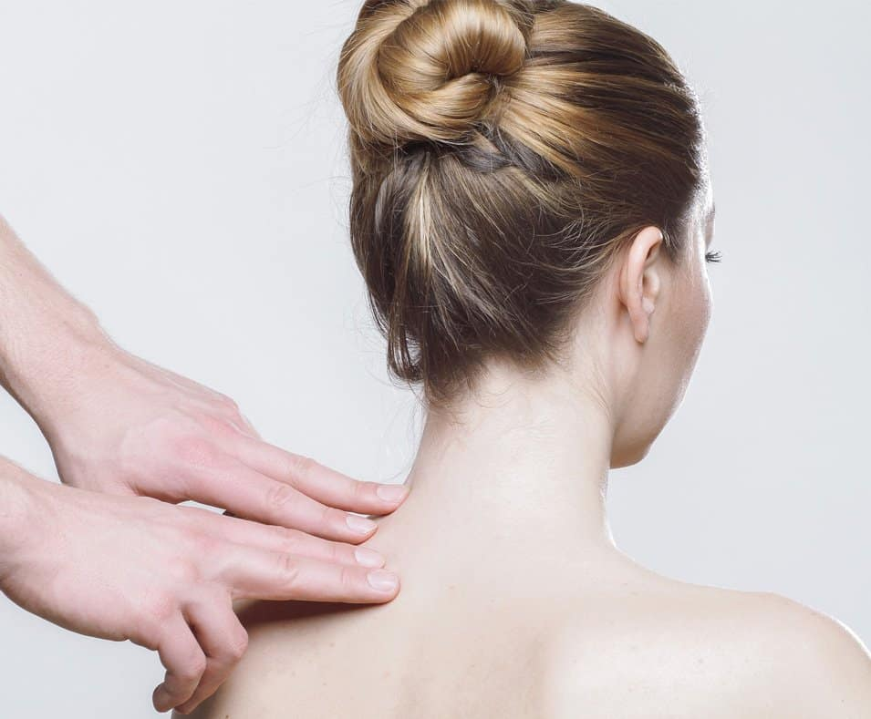 Sanamed Pysiotherapie 1