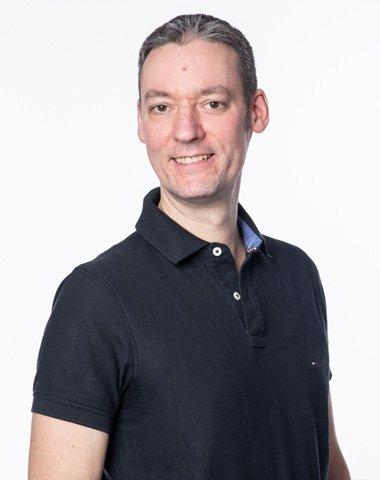 Peter Tauplik