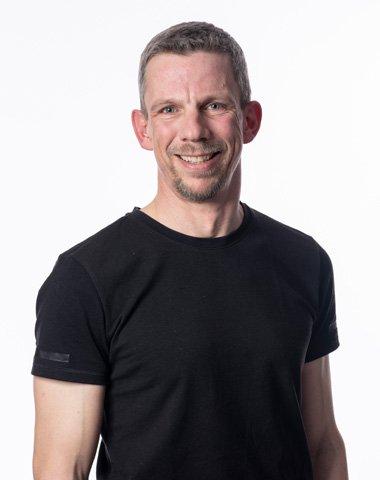 Jochen Diekmann
