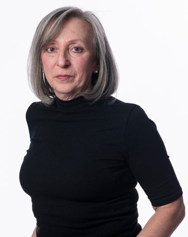 Erika Daniek