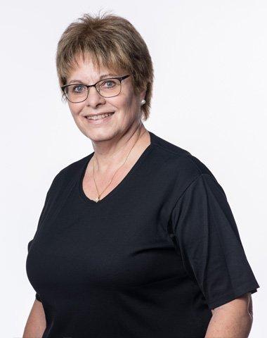 Karin Botzenhard