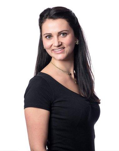 Katharina Schönhofer