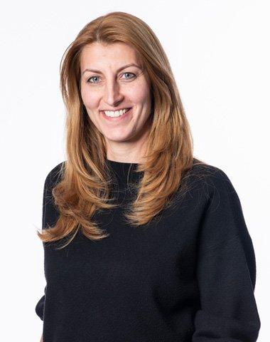 Ramona Linder